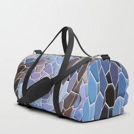 The Winter Storm... Duffle Bag