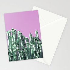 cactus123 Stationery Cards