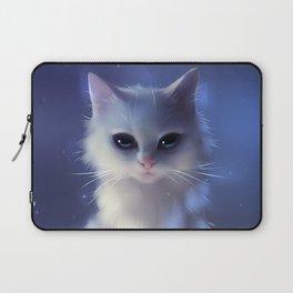 Yang Aura Laptop Sleeve