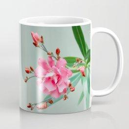 Blossom forward Coffee Mug