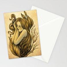 Little Rhizome Stationery Cards