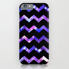 Chevron Galaxy Slim Case iPhone 6s