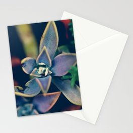 Gem Stationery Cards