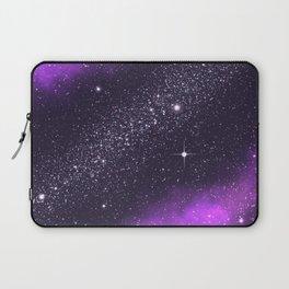 Ultra Violet! Laptop Sleeve