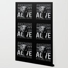 ALIVE Wallpaper