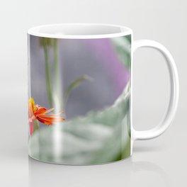 Snack time Coffee Mug