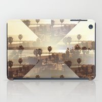 venice iPad Cases featuring Venice by Trees Without Branches