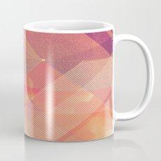 Colorful abstract_1 Mug