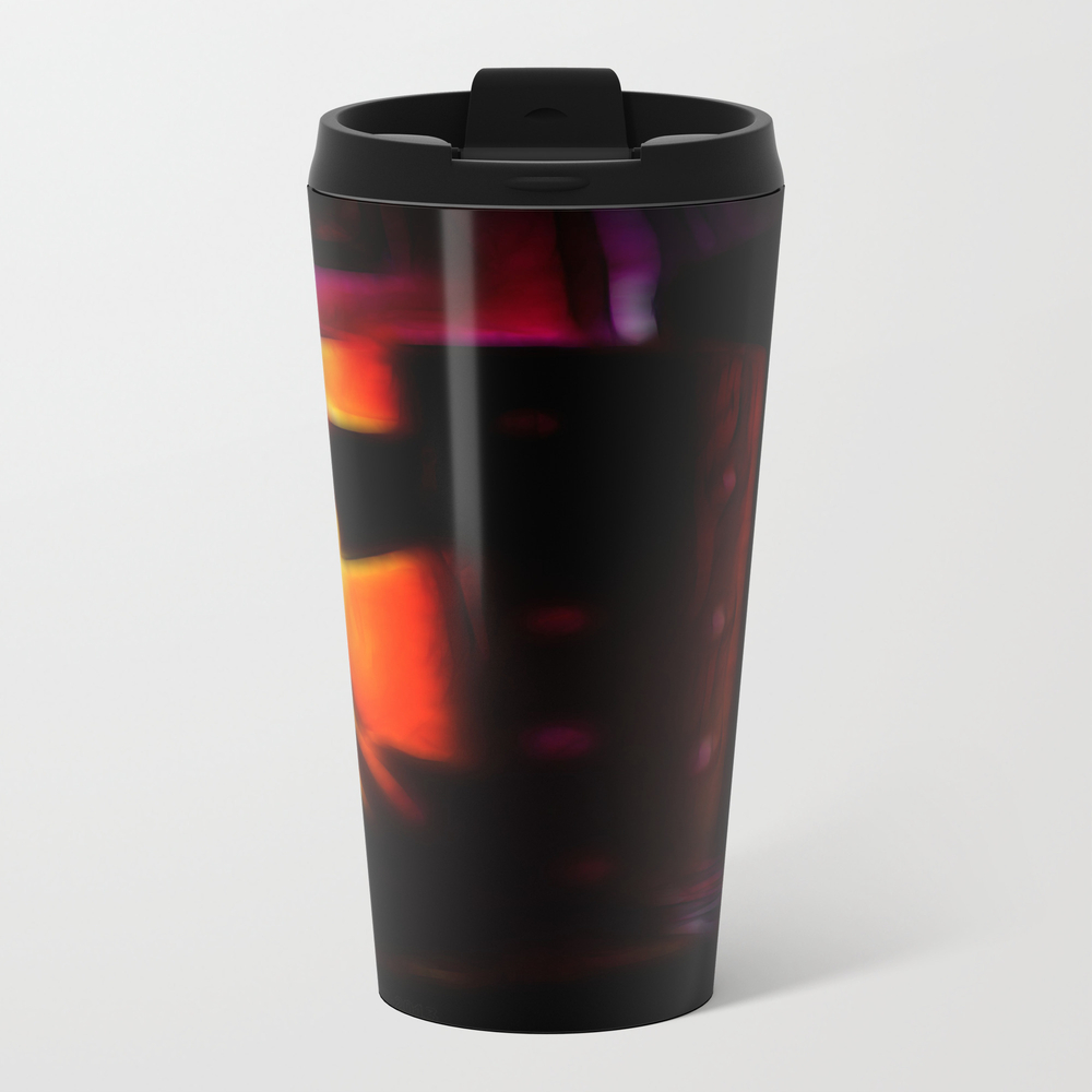 My Cup Of Tea Travel Mug TRM975747
