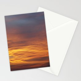 gently gentle #10 Stationery Cards