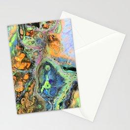 Bang Pop 104 Stationery Cards