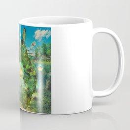 best neighbor  Coffee Mug