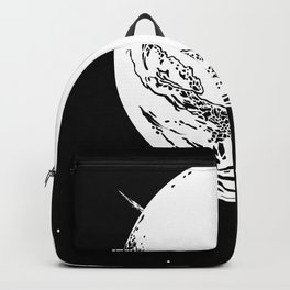 TRITON Backpack