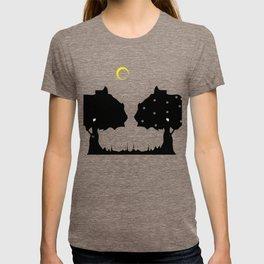 Segreti T-shirt