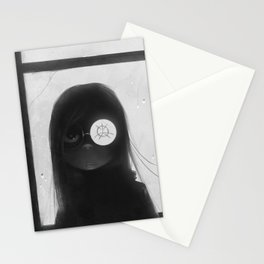 mable Stationery Cards