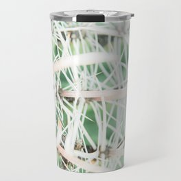 Prickly stuff Travel Mug