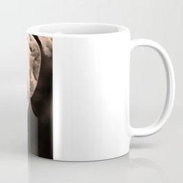 Droplet Coffee Mug