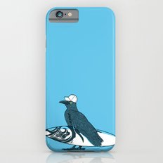 Birdwatch Slim Case iPhone 6s