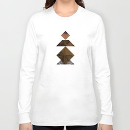 PAWN Long Sleeve T-shirt