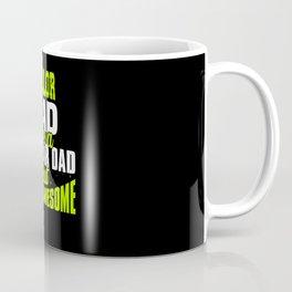 Tailor Coffee Mug