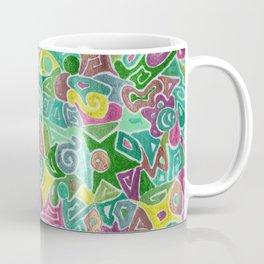 Verna Coffee Mug