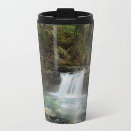 The Jungle 2 Travel Mug