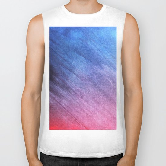 And then Biker Tank