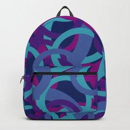 GEOMETRY 5 BY GLOJAG Backpack