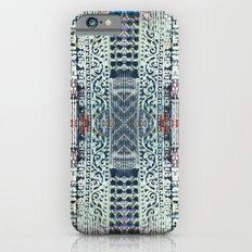 Digital Nepal iPhone 6s Slim Case