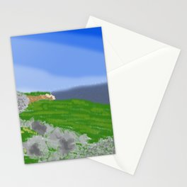 Little Orme Stationery Cards