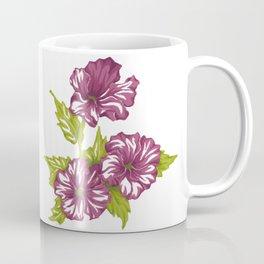 Peyton Coffee Mug