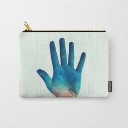 Algid Carry-All Pouch