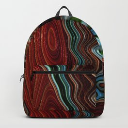 Gracious Entrance Backpack