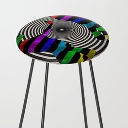 Dissension_Yianart Counter Stool