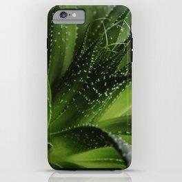 Fresh iPhone Case
