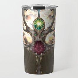 Cavity Travel Mug