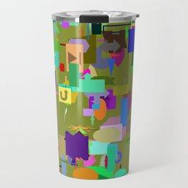02282017 Travel Mug
