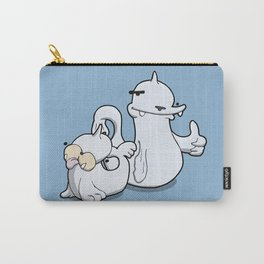 Pokémon - Number 86 & 87 Carry-All Pouch