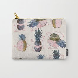 pinneaples Carry-All Pouch