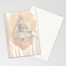TODAY. Stationery Cards