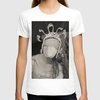 destiny T-shirts featuring MANIFESTATION DESTINY by Julia Lillard Art