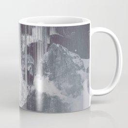 FSSASÇ Coffee Mug