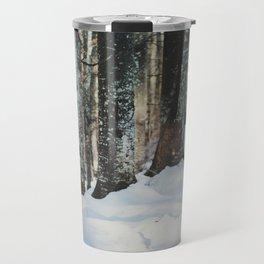 Attersee (3) Travel Mug