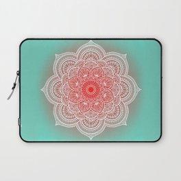 Mandala Lorana  Tender Laptop Sleeve