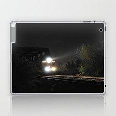 Through the Darkness Laptop & iPad Skin