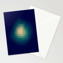 Epicenter Stationery Cards
