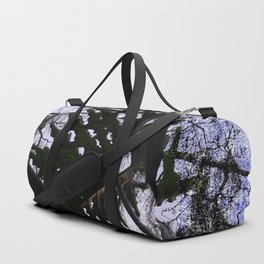 To See the Plant Duffle Bag