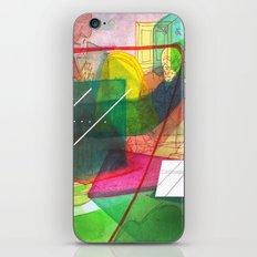 Wacew iPhone & iPod Skin