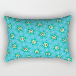 Aledo 2 Rectangular Pillow
