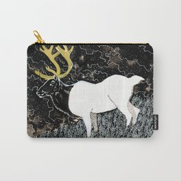 Miandache Carry-All Pouch
